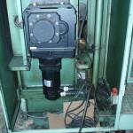 New Stober Gearbox  06174-03