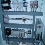 Quartech 9112 Communication Bridge  06174-04