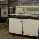 New A-B PLC Control System    262-01