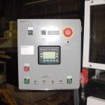 A-B MicroLogix PLC A-B PanelView HMI   262-02